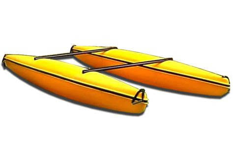 Build Your Own Boat Swim Platform by Build Your Own Boat With Hydrobike Quality Pontoons
