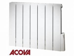 Radiateur Electrique Chaleur Douce : chauffage chaleur douce cotona 1500w scs la boutique ~ Dailycaller-alerts.com Idées de Décoration