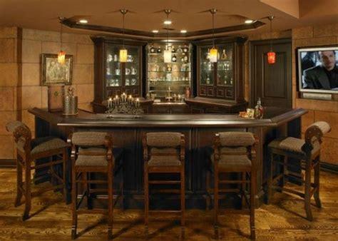 Basement Corner Bar Ideas by 35 Best Home Bar Design Images On Basement