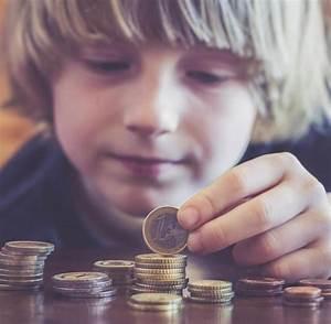 Umgang Mit Geld Lernen Erwachsene : warum die deutschen zum sparen verdammt sind welt ~ Lizthompson.info Haus und Dekorationen