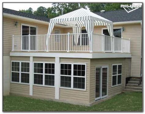 deck storage shed deck storage shed decks home decorating ideas 6533