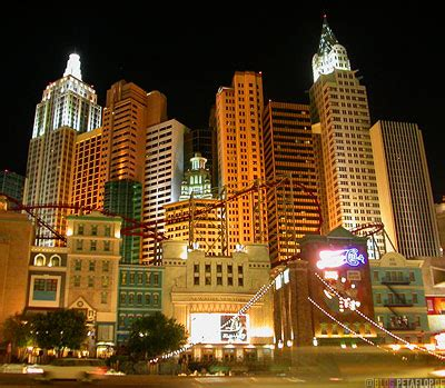 top hotel deals new york hotel chose your hotel in usa