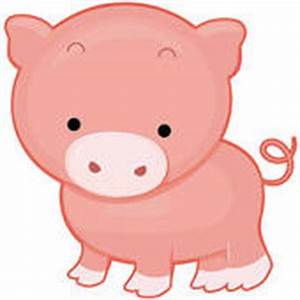 Cute pig Illustrations and Clipart. 630 cute pig royalty ...