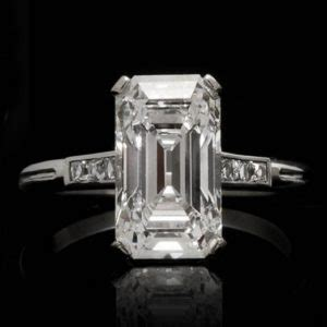 Where Can I Sell My Engagement Ring In San Antonio, Tx. Homeowners Insurance Calculator Texas. Business Moving Companies Wic Program Chicago. What Specialist Treats Varicose Veins. How Much Can You Put In An Ira Per Year. Accredited Pharmacy Schools Online. Guardian Alarm Systems Roof Repair Contractor. How To Fax On A Computer Storage Facility Nyc. Schedule 40 Pipe Sizes Chart