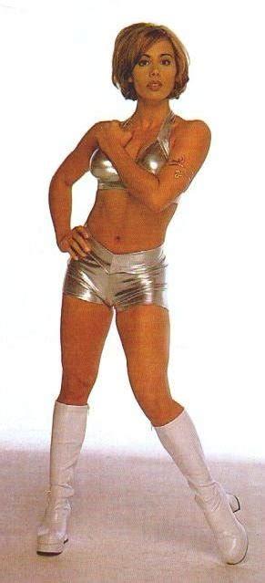 melissa bellin pro wrestling fandom powered  wikia