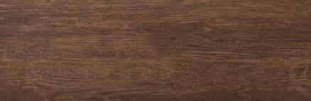 wood interior doors home depot walnut wood wallpaper wallpapersafari