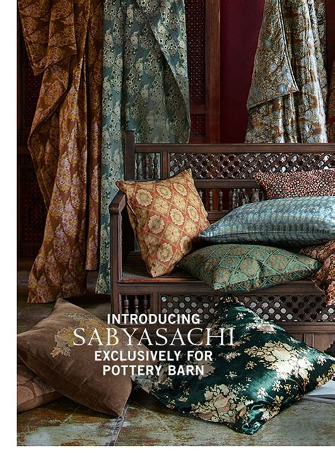 pottery barn orders home furnishings home decor outdoor furniture modern