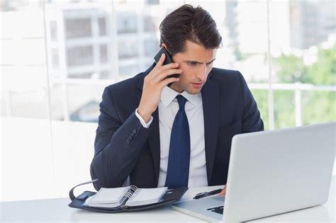 comment repondre au telephone au bureau comment repondre au telephone au bureau 28 images comment glander au bureau en passant pour