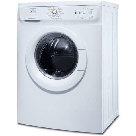 prix machine 224 laver electrolux ewp86200 w 6 kg alg 233 rie achat 48 wilayas