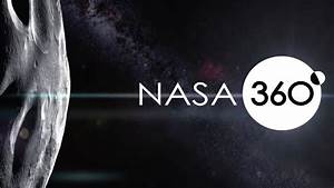 NASA 360 Presents - From Science Fiction to Science Fact ...