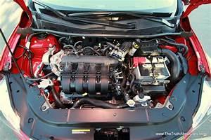 1 8l Honda Engine Diagram Honda Hybrid Engine Diagram