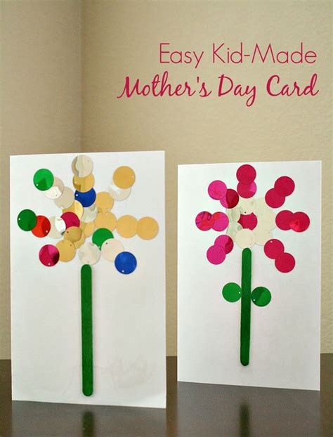 273 best s day gifts images on day care 321 | ff977d0e5bc1b641d88699162ba41b17 mothers day cards flower cards