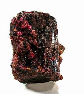10 Most Rare Gemstones in the World Rarer than a Diamond