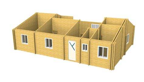 tarifs maisons en bois myqto