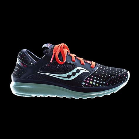 crush workout routines     womens sneakers