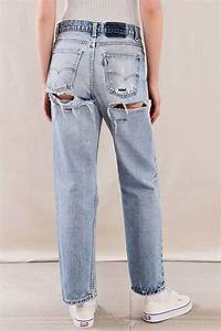 We need to discuss the impracticalities of Kylie Jenneru0026#39;s ripped jeans (and why Irish women will ...