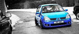 U00abrenaultsport Clio 182   Clio Rs    Renault    Coches    Carlook