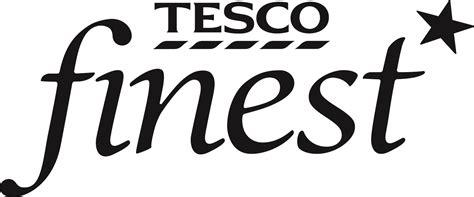 Tesco Finest Food Evening Bristol Mum