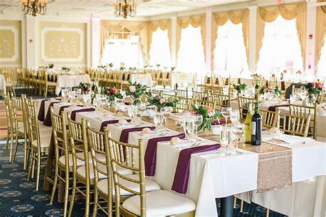 61 wedding planners in richmond va indian wedding