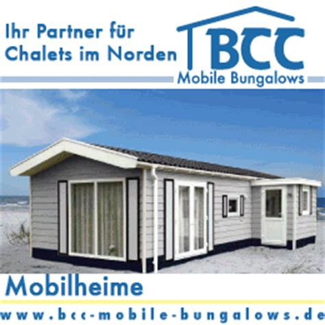 mobilheim selber bauen mobilheim selber bauen mobilheim forum diskussionen zum thema dauercing