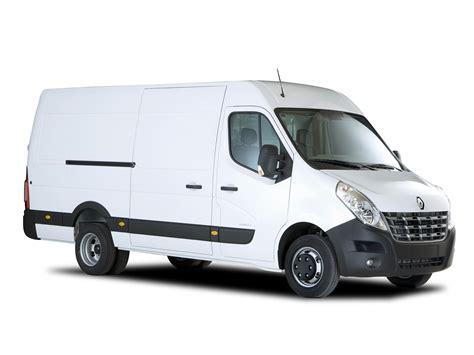 location pas cher camion louer camion pas cher location auto clermont
