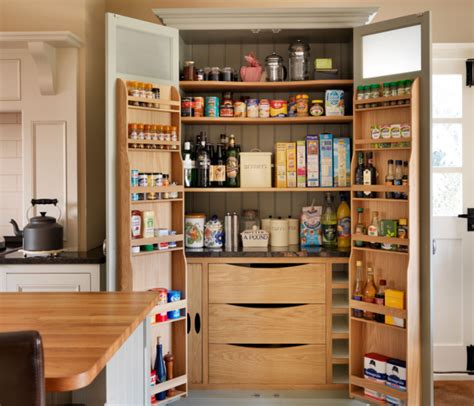 pantry cabinet lowes lowes pantry cabinet unfinished cabinets matttroy