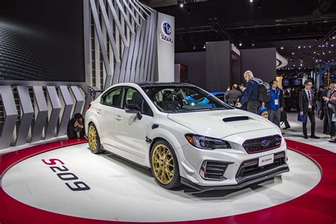 subaru wrx sti  pictures  wallpapers
