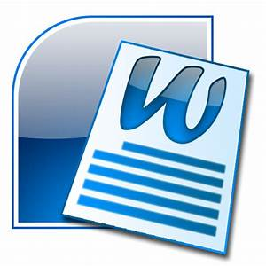 Repair Corrupt Files  Microsoft Word  How To Fix Crashing Issue