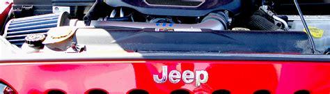 expedition jeep wrangler jk doors soft top