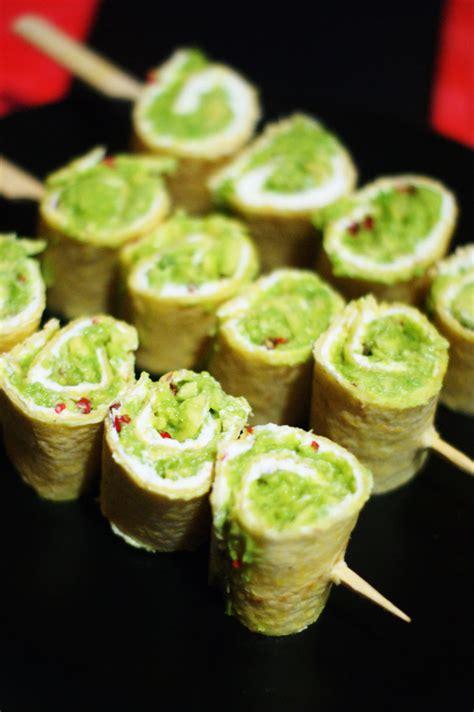 site de cuisine de chef recette de cuisine top chef 2015 un site culinaire