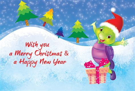 merry christmas ecard  english ecards greeting cards