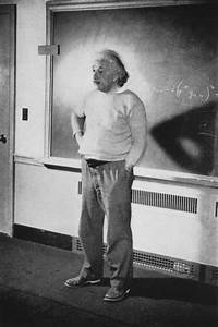 Celebrate Albert Einstein's birthday and Pi day with these ...