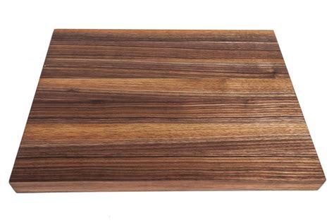 planche 224 d 233 couper en bois trendyyy