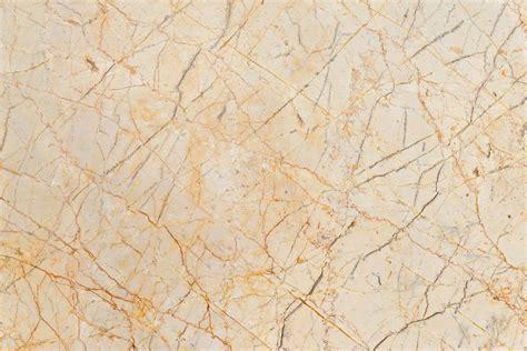 white tile bathroom marble texture white free image on pixabay