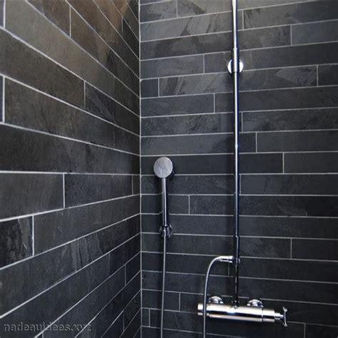 chambre ado fly carrelage salle de bain noir mat idées de décoration et