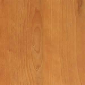 where to buy swiftlock antique oak laminate flooring