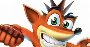 Can You Name These Crash Bandicoot Characters?   Playbuzz