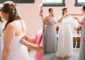 wedding dresses richmond va atdisabilitycom With wedding dress shops in richmond va