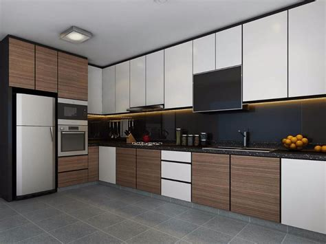 kitchen door design singapore kitchen renovation package singapore 4701