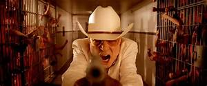 The Human Centipede 3 (Final Sequence) by Tom Six – film ...