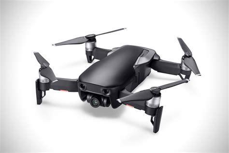 DJI Mavic Air Drone   HiConsumption