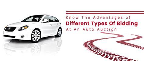 Automotive Dealer Solutions