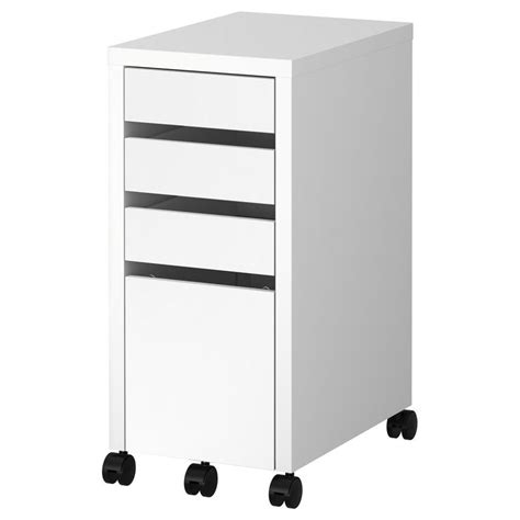 Small Narrow Drawer Unit by Best 25 Drawer Unit Ideas On Coffee For