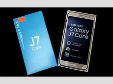 Samsung Galaxy J7 Core Specs, Price, Features Sells for