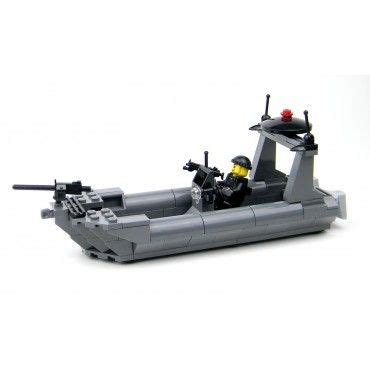 Lego Army Boat Sets by The World S Catalog Of Ideas