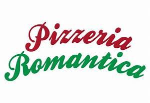 Pizza Bestellen Rostock : weitere informationen ber pizzeria romantica rostock ~ Markanthonyermac.com Haus und Dekorationen