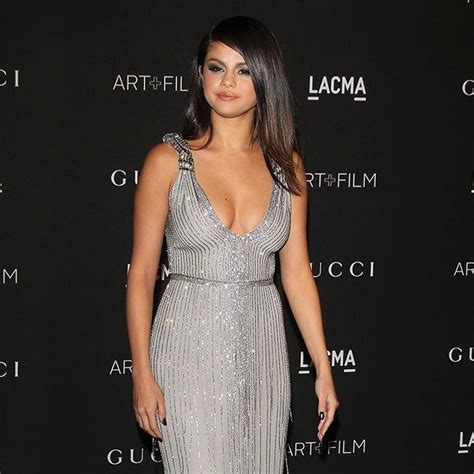 Selena Gomez on 'cloud nine' with Zedd
