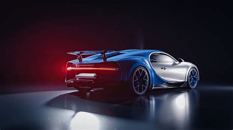 Select from 325 premium bugatti chiron of the highest quality. 1920x1080 4k Bugatti Chiron 2020 Laptop Full HD 1080P HD 4k Wallpapers, Images, Backgrounds ...