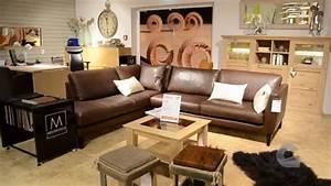 Kemner Bad Bederkesa : unternehmerpreis 2014 vorstellungsvideo kemner home company youtube ~ Orissabook.com Haus und Dekorationen