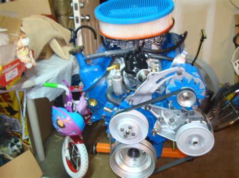serpentine belt slippage motor mustang forums at stangnet